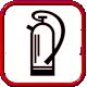 images/com_einsatzkomponente/images/list/Sicherheitswache.png